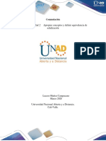 LuceroMunoz_Grupo10_Actividad2.pdf