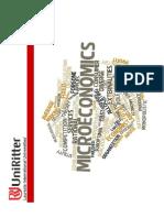 AULA 01 E 02- Conceitos.pdf