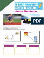 Introducción-al-Movimiento-Mecánico-para-Cuarto-de-Primaria