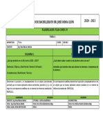 TABLA 1 COVID-19_1era semana