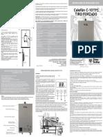 CalefonC10TFSManual (1).pdf