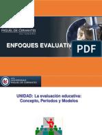 UNIDAD 2EVALAUCION.MODELOS.pdf