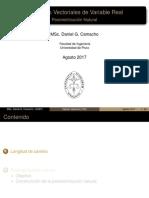5_Arc_Length_Parametrization.pdf