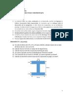TRABAJO N1 ESTATICA-2020I.pdf