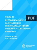 0000001839cnt-covid-19-recomendaciones-atencion-embarazadas-recien-nacidos