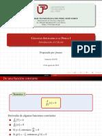 CAF_I_Calculus.pdf