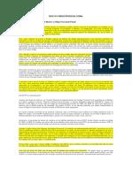 NCPP (1).docx