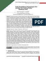 6952-19506-3-PB.pdf