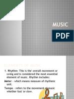 elementsofmusic-120818044335-phpapp02