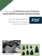 2. Propriedades Mecânicas - fratura frágil ou rápida.pdf