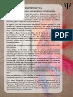 RESUMEN CRÍTICO.pdf