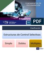 FDP_S4S1_Estructuras_de_Control