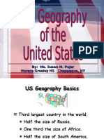 US_Geography.ppt