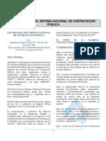 LEY ORGANICA DEL SISTEMA NACIONAL DE CONTRATACION PUBLICA.pdf