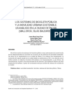 Dialnet-LosSistemasDeBicicletaPublicaYLaMovilidadUrbanaSos-5578035 (1)