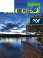 Solomons Issue 67 Compressed
