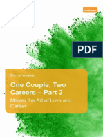 one-couple-two-careers-part-2