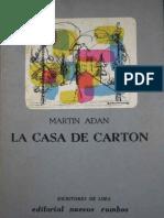 La_casa_de_carton_Martin_Adan.90d0