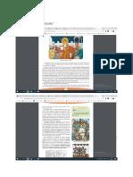 VII-A-C-religie-ortodoxa-04-08.05.2020.pdf