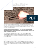 army.mil-Army developing new 120mm AMP tank round.pdf