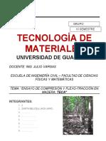 ENSAYO- MADERA_26052019.docx