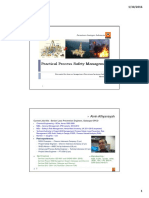 Process Safety for PII - Day 1 .pdf