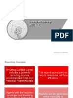 Create Reports.pdf