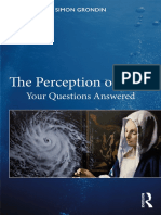 The Perception of Time Your Questions Answered by Simon Grondin (z-lib.org).pdf