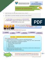tutoria 2do_DICCIONARIO DE EMOCIONES