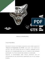 Manual do Proprietário PUMA.pdf