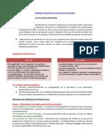 résumé methodologie d'étude de cas (1).pdf