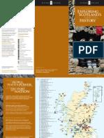 Historic Scotland Site Guides