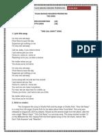 (SONG) YOHANES, WIRA.pdf