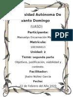 manuelys objetivo y justificacion.docx