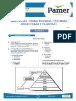 1.1.8 BiologTaxonomiaPAME.pdf
