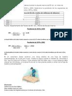 Ejercicios Unidad3 (1)
