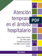 Atención temprana en el ámbito hospitalario.pdf
