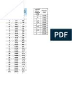 PullingCalculationsV1.0