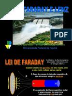 FIS403Aula19LeiFaraday.ppt