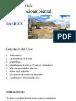 Minera Barrick.pptx