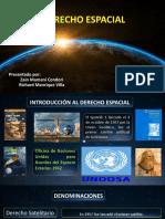 Derecho espacial final.pptx