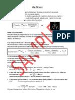 forcessample.pdf
