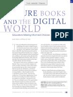 libros+album+digitales