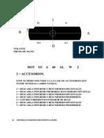 Informacion Carros Tanque