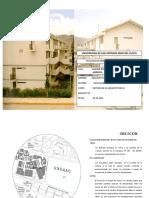 MARISCAL_GAMARRA_2_etapa.docx.docx
