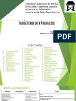 ALEJANDRA_ARCEO_TARJETERO DE FARMACOS .pdf