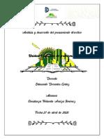 Unidad 5 analisis - copia.pdf