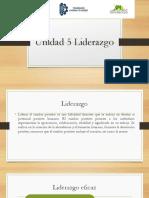 Unidad 5 Liderazgo (2) - copia.pdf