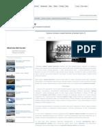 Судовые силовые и энергетические установки (часть 1).pdf