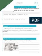 2Q_pQKYOqt5SzBEL2gLxX-h_fTw.pdf